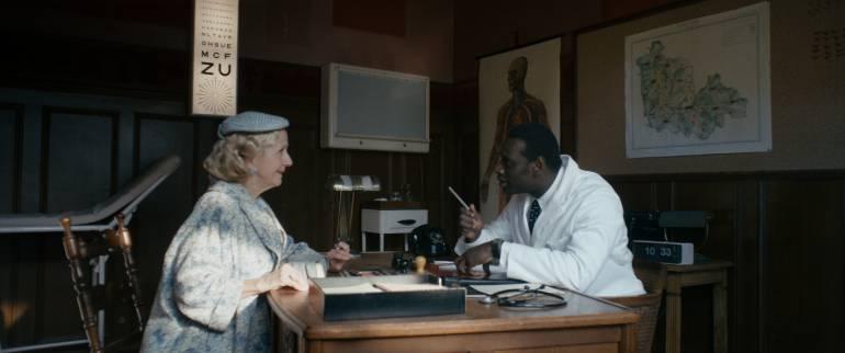 Knock, El Doctor de la Felicidad: El Doctor de la Felicidad, cuando la sugestión determina el estado de salud