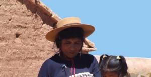 Fotografías que hablan del trabajo latinoamericano