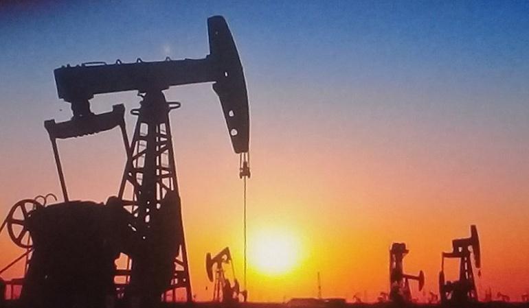 Fracking: Consejo de Estado admite demanda contra el fracking