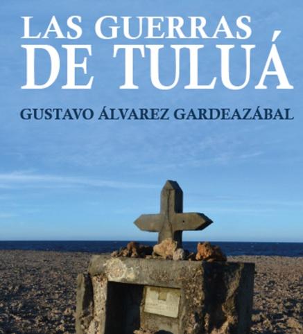 Gustavo alvarez gardeazabal es homosexual statistics