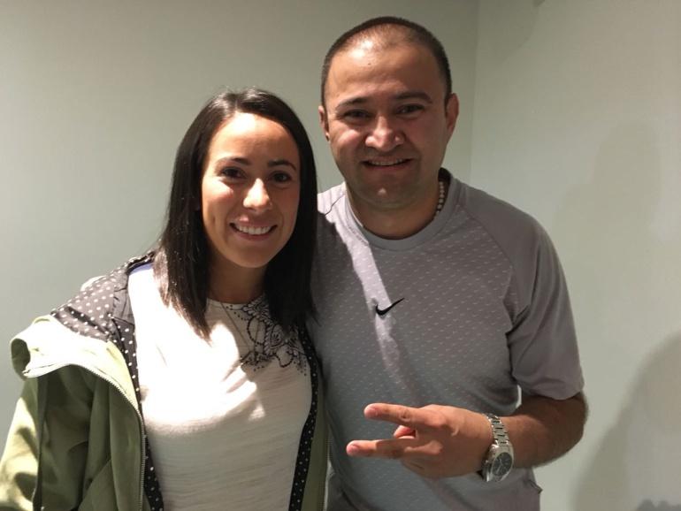 La Luciérnaga: ¿Mejor Corozo o Mariana?