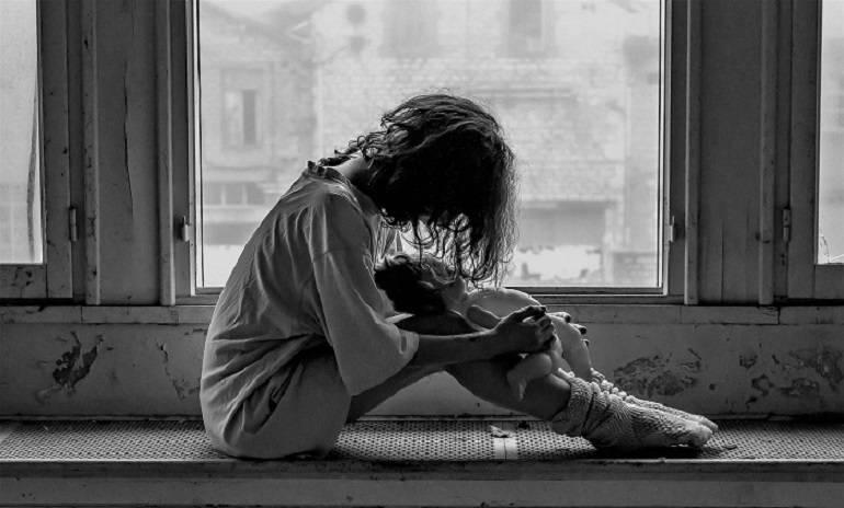 Lo Más Caracol: El suicidio se puede evitar