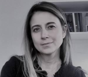 Alejandra Díaz Agudelo