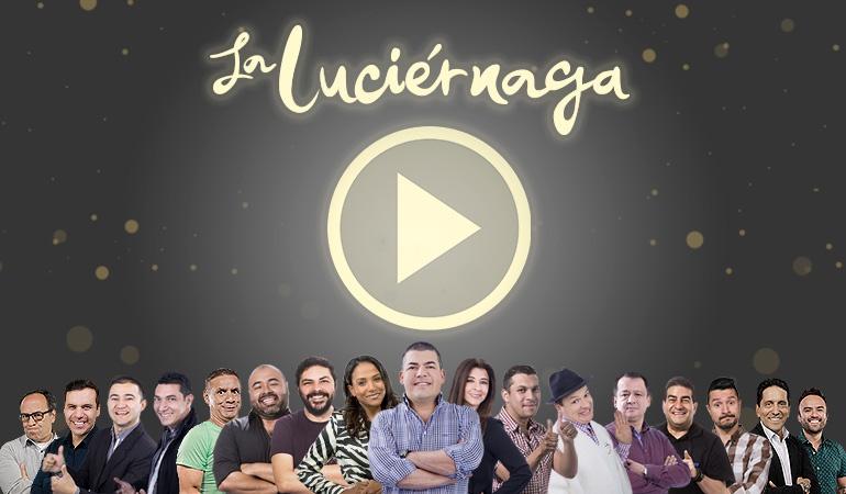 En La Luciérnaga: Ferias y fiestas de los refranes imposibles