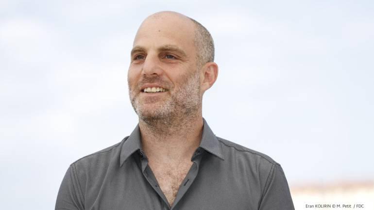 """Eran Kolirin, director de cine, La Visita de la Banda Detrás de las Colinas: Eran Kolirin, """"Este es el comienzo de un nuevo fin"""""""
