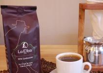 Elba Café
