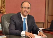 Juan Carlos Echeverry: hay razones para ser optimista con la economía