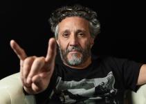 Fito Páez llega a Colombia con su gira 'Ciudad Liberada'