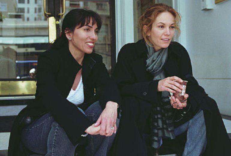 Audrey Wells, Directora de cine y guionista: Falleció la mujer que escribió Bajo el Sol de Toscana