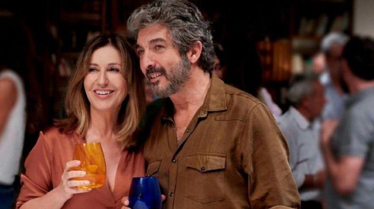 El Amor Menos Pensado, película con Ricardo Darin: El Amor Menos Pensado y, también en el menos elaborado