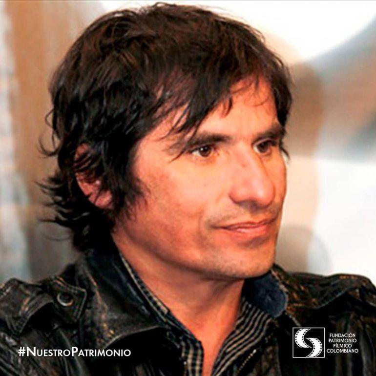 """Rodrigo Triana, Director de El Reality: Rodrigo Triana, """"Era una de esas historias que hay que contar en Colombia"""""""