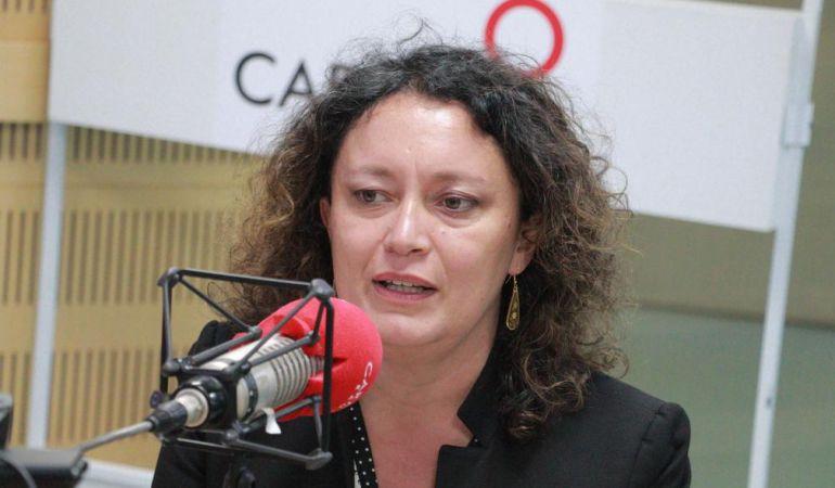 """HORA 20: """"Hay abuso de poder, intromisión y show"""": A. Lozano sobre Fiscalía vs JEP"""