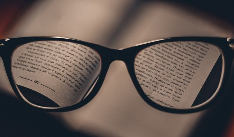 Lo Más Caracol: Claves para el cuidado de la salud visual
