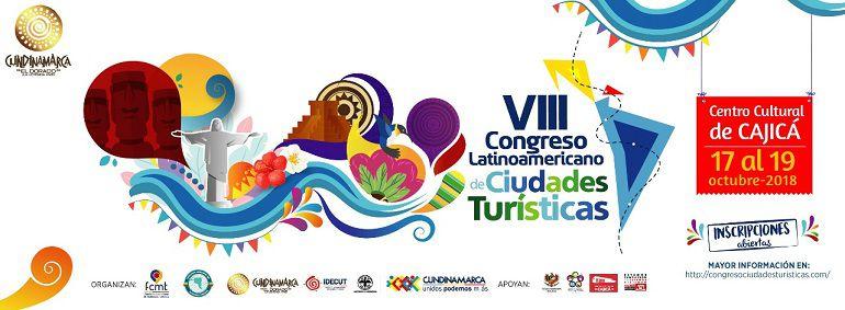 Lo Más Caracol: Cundinamarca se enfoca en el turismo nacional y extranjero