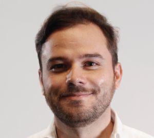 ingeniero Miguel Amado
