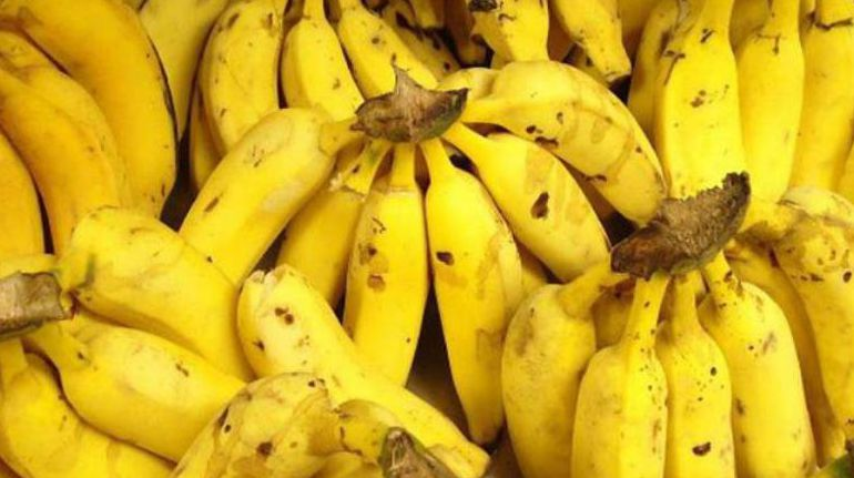 Vino de banano: Vino de banano: emprendimiento en el campo