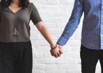 Superar una ruptura amorosa, un tema que les cuesta a muchos