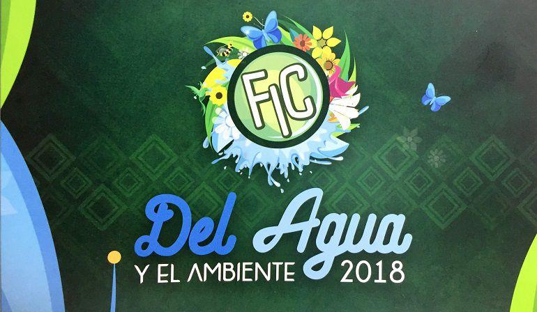 Mil artistas y 300 eventos en Festival Internacional de Cultura en Boyacá: Consulte la programación del Festival Internacional de la Cultura de Boyacá