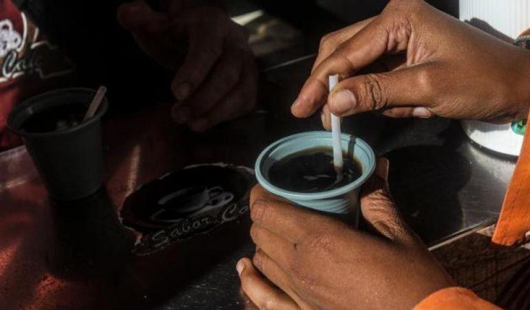 Cafés especiales: Neiva tendrá su propia Tienda del Café