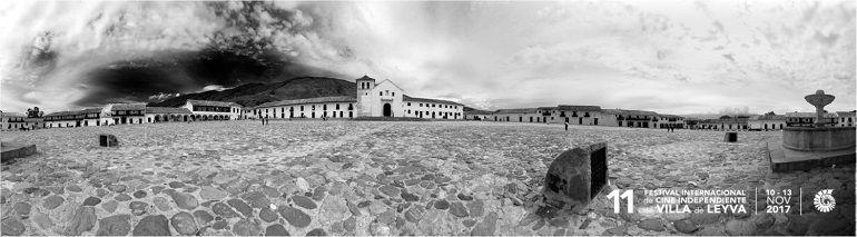 Lo Más Caracol: 12° Festival de Cine en Villa De Leyva, para vivirlo en familia