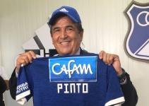 Las principales razones por las que Jorge Luis Pinto escogió a Millonarios