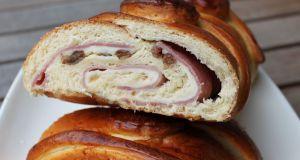 Navidad Al Campo: Hallacas y Pan de Jamón, delicias venezolanas que ya abundan en Colombia