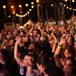 Medio ambiente: Primer Festival de entretenimiento sostenible llega a Bogotá