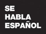 Unos 132 millones de personas hablarán español en EE.UU en el año 2050