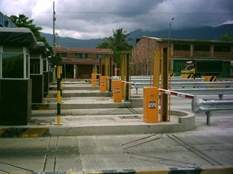 Contraloría Distrital avala tres nuevos peajes en Bogotá