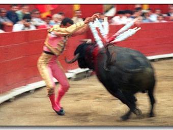 El 78% de los colombianos desaprueba las corridas de toros, revela sondeo de Caracol Radio
