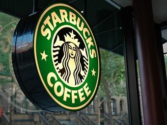 El negocio con Starbucks está casi listo, dicen cafeteros