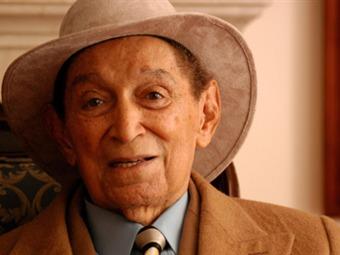 Murió el maestro Rafael Escalona