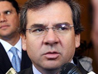 Comisión de Ética resolvería recusación contra Varón Cotrino