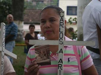 Masacre de Trujillo (Valle). Dos décadas de impunidad