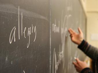 Profesores de inglés del país se 'rajan' al hablar ese idioma