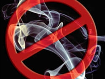 No habrá publicidad de cigarrillos en eventos deportivos y culturales