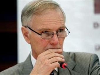 Los 'falsos positivos' son una práctica sistemática, dice Relator de la ONU