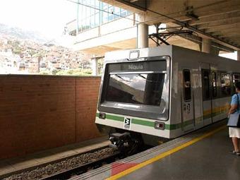 Vuelven a aplazar entrega de estudios del Metro para Bogotá