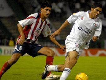 Once Caldas, campeón del torneo apertura del fútbol colombiano