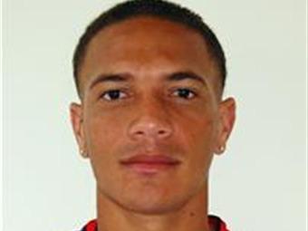 El futbolista Javier Flórez responde por presunto homicidio