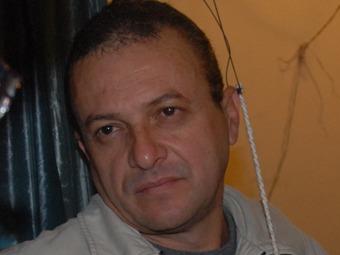 Alias cesar fue entregado en extradici n a los agentes de la dea actualidad caracol radio - Lntoreor dijin ...