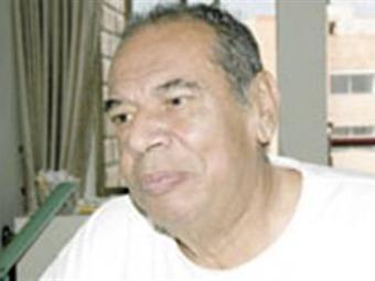 Murió ícono de la Radio en Antioquia