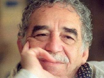 Por apología a la prostitución será demandado Gabriel García Márquez en México