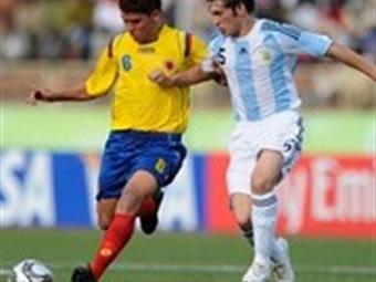 Colombia enfrentará a Turquía en cuartos de final del Mundial sub-17 de fútbol