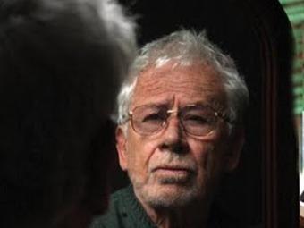 Murió Hernán Díaz, el fotógrafo de la luminosidad y la plástica