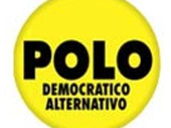 El Polo Democrático oficializa su lista de candidatos al Senado