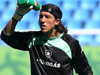 Portero de la selección uruguaya Juan Castillo fichó con el Cali.  Boyero, Peralta y Arrechea a Millonarios