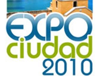 Arranca Feria Inmobiliaria en Cartagena