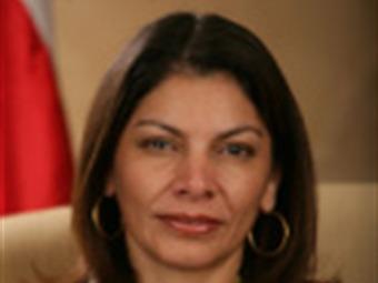 Varios sectores reconocen a Laura Chinchilla como presidenta electa de Costa Rica