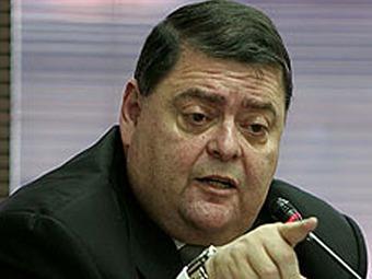 Álvaro Alfonso García Romero